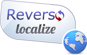 Reverso Localize