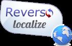 ReversoLocalize_logo